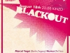 blackoutflyer08