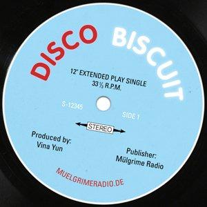 discobiscuit