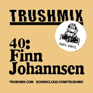 Trushmix40_finn_johannsen