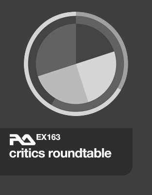 ex163-critics-roundtable