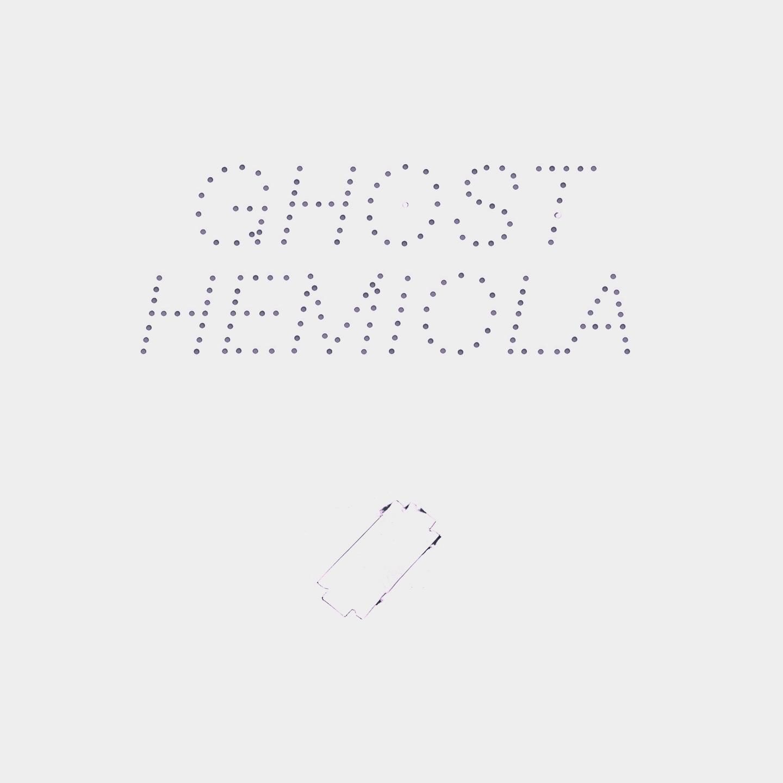 M22R_SG_Ghost_Hemiola_cover_1440x1440