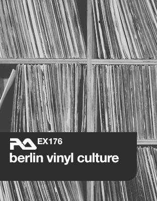 ex176-berlin-vinyl-culture