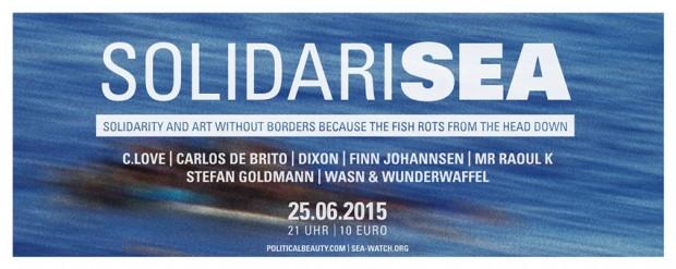 solidarisea