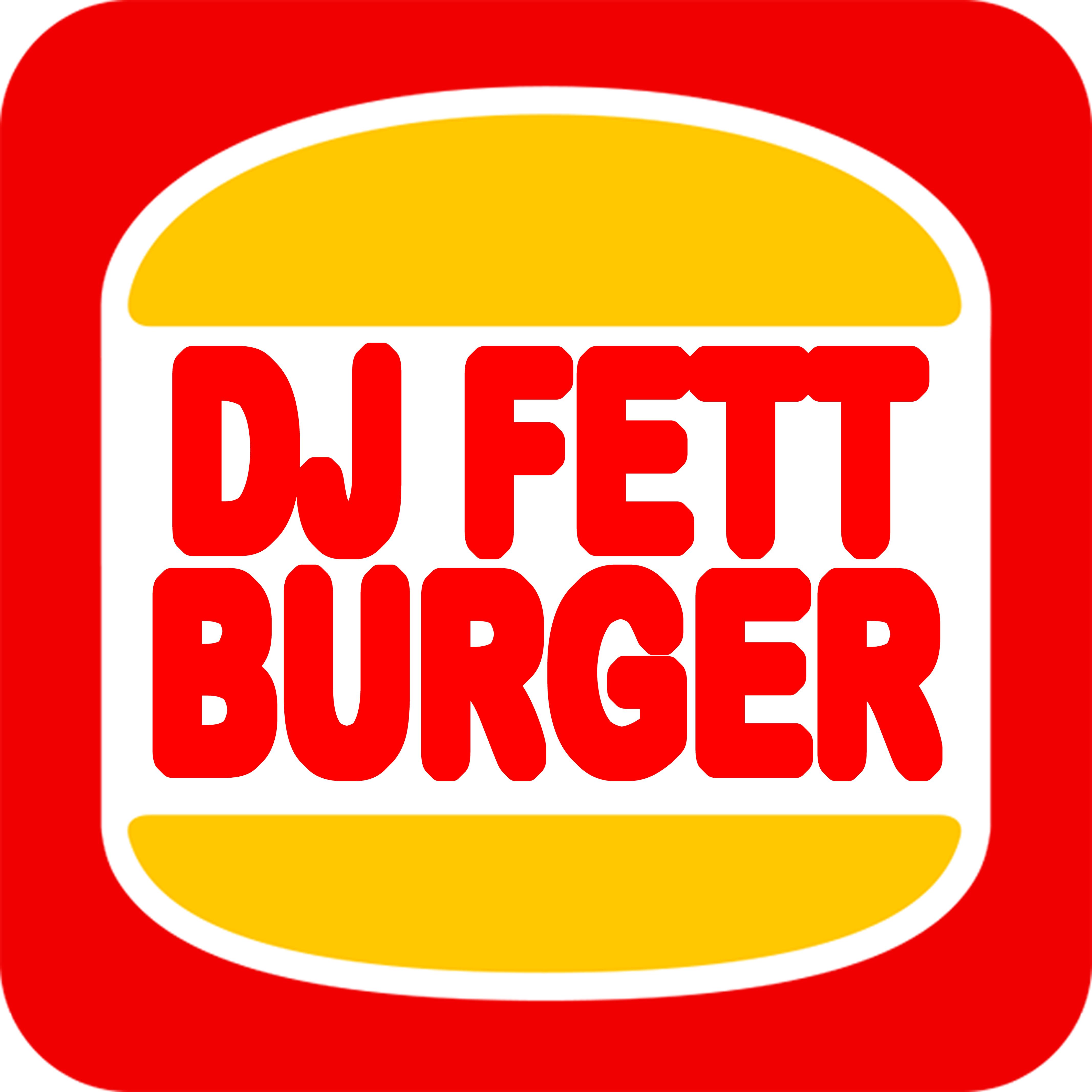 DJFB-Logo