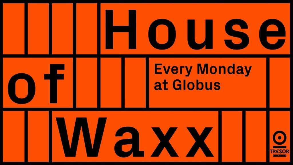 houseofwaxx