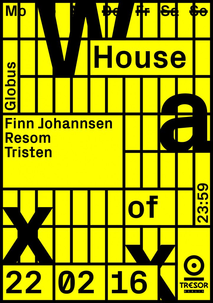 houseofwaxx2