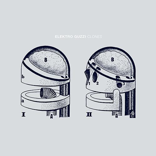 M49_EGuzzi_Clones_Anzeige_500