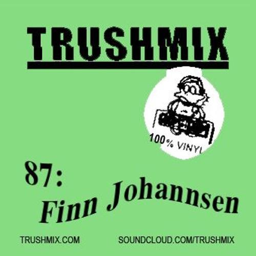 trushmix87
