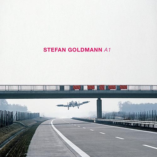cover_STEFAN_GOLDMANN_A1_lores