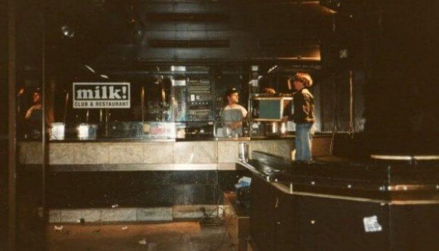 milk-1240x710