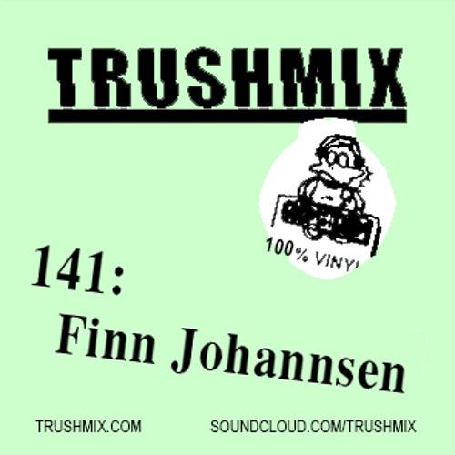Finn Johannsen